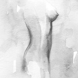 addominoplastica-dopo