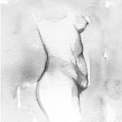 addominoplastica-prima