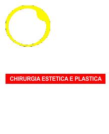 Clinica Pallaoro - Chirurgia Estetica